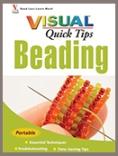 bead_jewelry_book