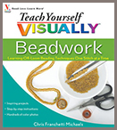 bead_weaving_book