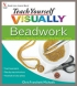 bead_weaving_book