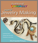 more_jewelry_making_book