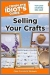 selling_crafts_book