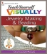 tyv_jewelry_making_beading_book