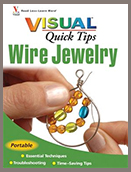 wire_jewelry_book