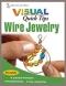 wire_jewelry_book